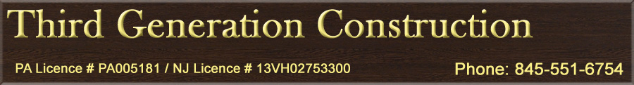 construction_banner_text2